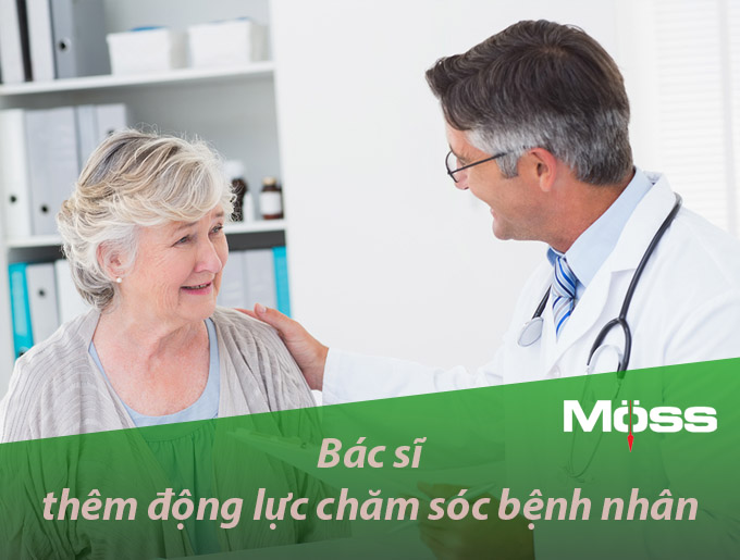dong-luc-cho-bac-si-tech-moss