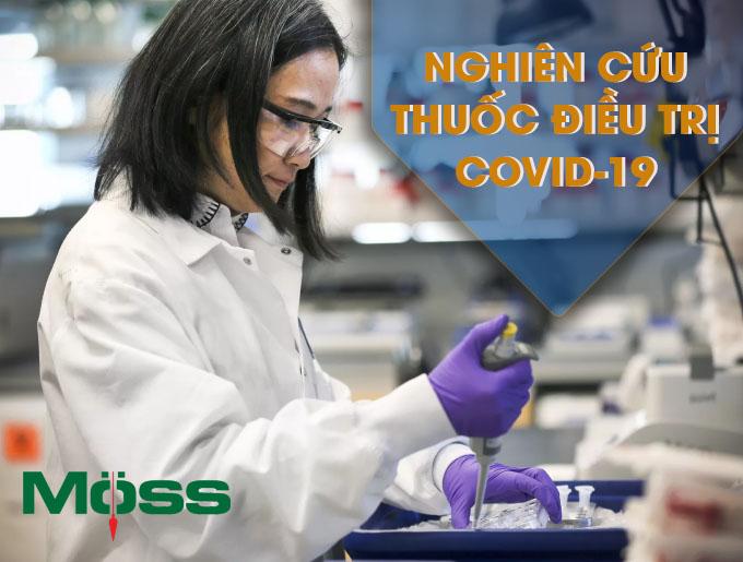 nghien-cuu-thuoc-dieu-tri-covid-19-tech-moss
