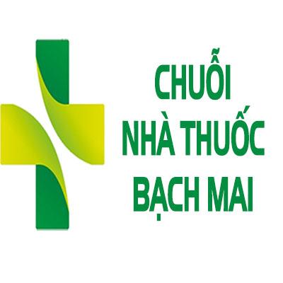 khách hàng nhà thuốc Bạch Mai
