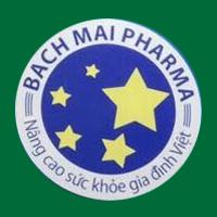 logo-chuoi-nha-thuoc-bach-mai-tecmoss