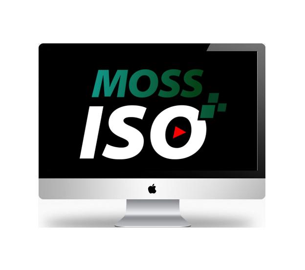 Phần mềm cấp chứng nhận ISO