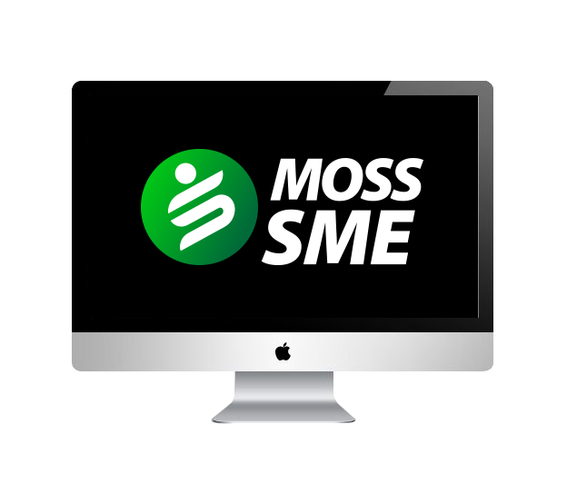 Giải pháp phần mềm quản trị doanh nghiệp