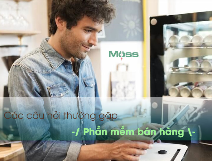 cau-hoi-ve-phan-mem-ban-hang-tech-moss.jpg