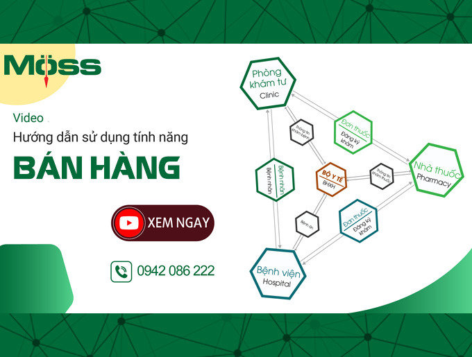 featured-bia-video-ban-hang-up-web-tech-moss.jpg