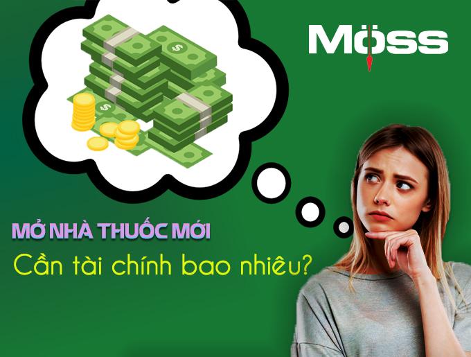 featured-nha-thuoc-moi-mo-can-tai-chinh-bao-nhieu-tech-moss.jpg