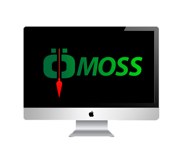 featured-phan-mem-y-te-tech-moss