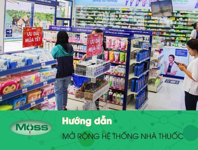 huong-dan-mo-rong-he-thong-nha-thuoc-tech-moss.jpg