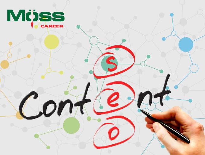 tuyen-seo-content-tech-mosss.jpg