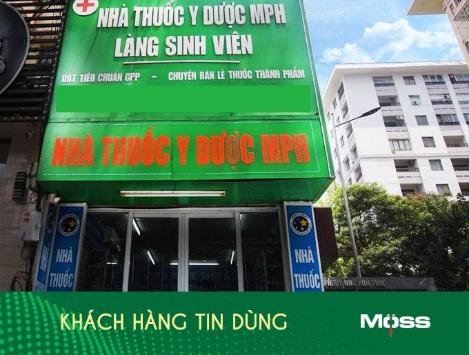 bang-hieu-khach-hang-tin-dung-tech-moss.jpg