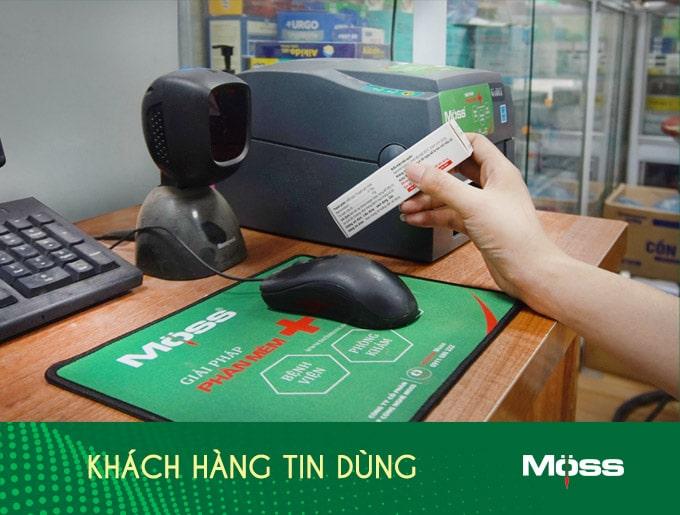 ket-noi-khach-hang-tin-dung-tech-moss