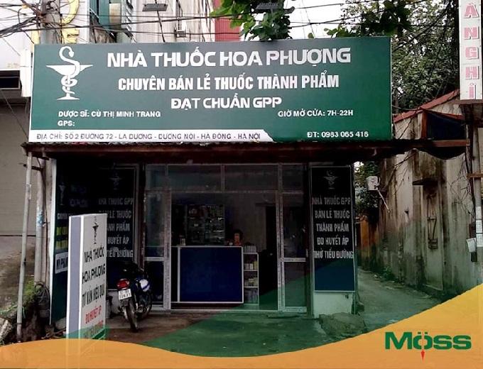 nha-thuoc-hoa-phuong-tech-moss