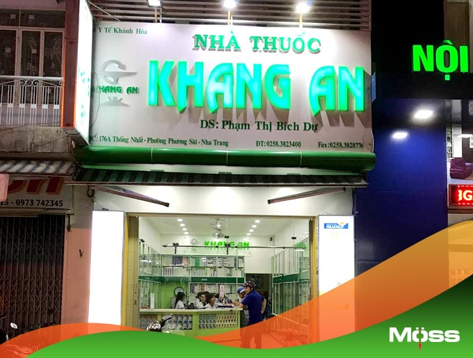 nha-thuoc-khang-an-tech-moss