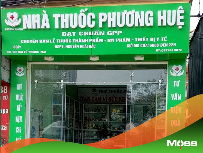 nha-thuoc-phuong-hue-tech-moss