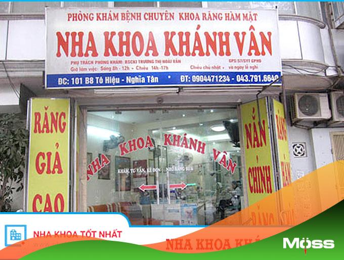 phong-kham-nha-khoa-khanh-van-tech-moss.jpg