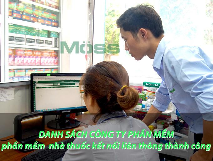 danh-sach-cong-ty-co-phan-mem-ket-noi-lien-thong-du-lieu-duoc-tech-moss.jpg