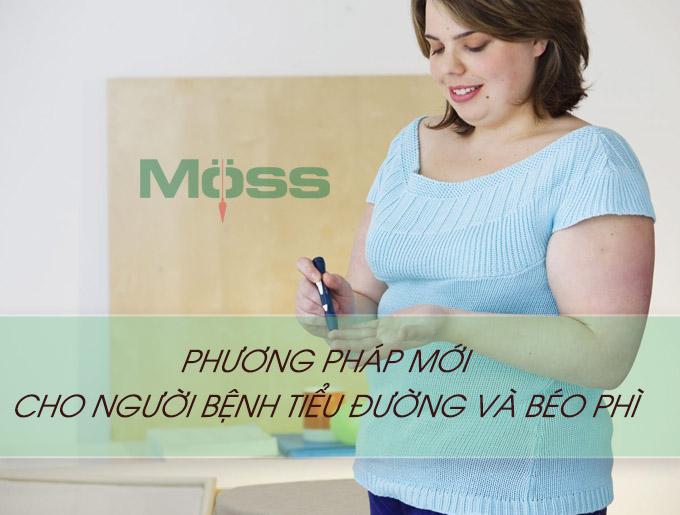 phuong-phap-tri-benh-nguoi-benh-tieu-duong-beo-phi-tech-moss.jpg