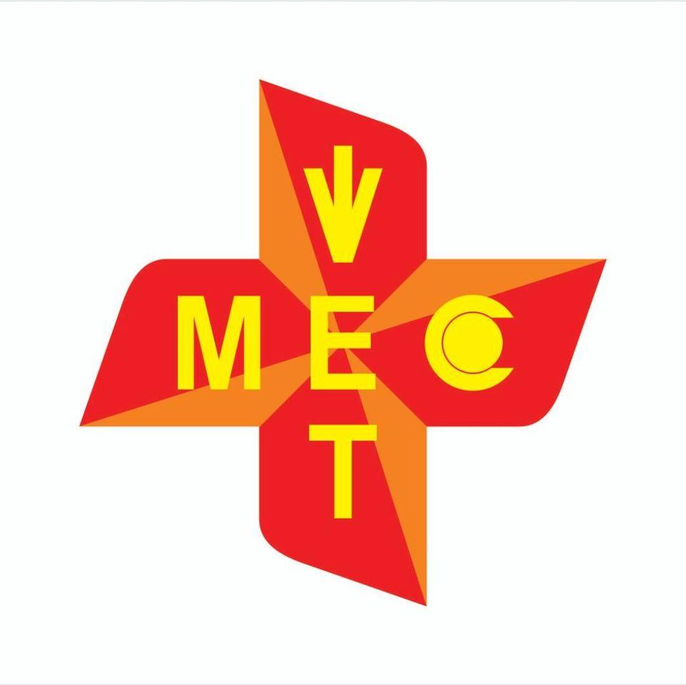 Phòng khám Việt Meco