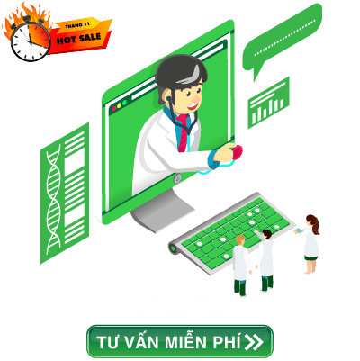 Phần mềm PK Moss Clinic