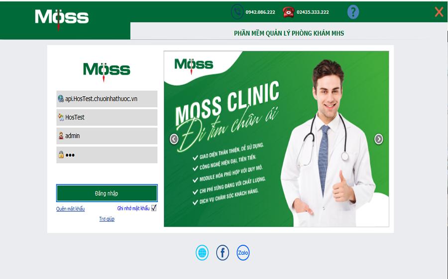 Thu hút khách hàng sử dụng phòng khám nha khoa