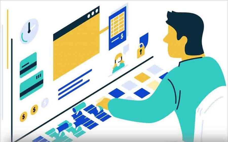 Thiết kế phần mềm quản lý nhà thuốc Online theo cách bạn muốn