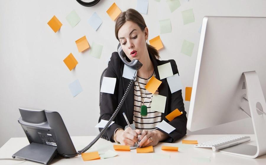 Những khó khăn khi không sử dụng phần mềm cấp chứng nhận ISO