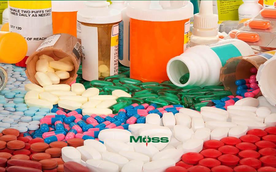 Bí quyết học tên thuốc cho dược sĩ bán thuốc