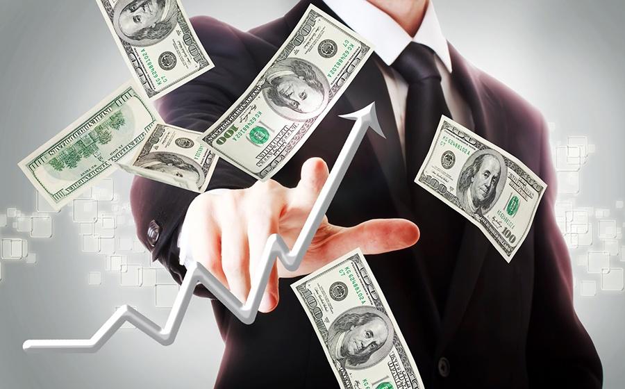 Thiếu vốn đầu tư trong kinh doanh nhà thuốc