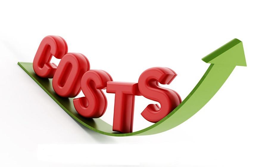 Chi phí để mở phòng khám nha khoa