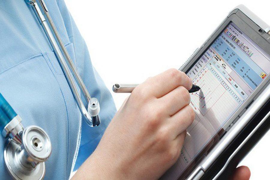 Hồ sơ bệnh án điện tử là gì