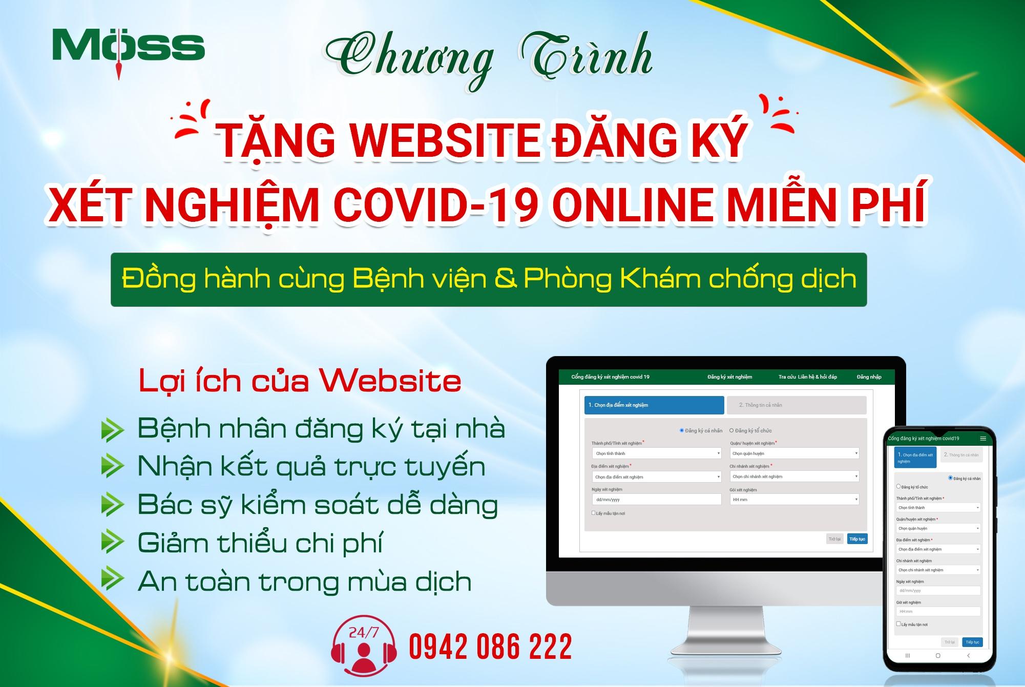 banner-chương-trình-thiết-kế-website-miễn-phí-bản-mới-nhất.jpg